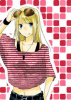 fairytail-commune-lucy