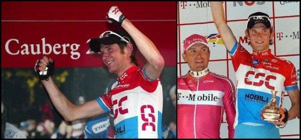 Amstel Gold Race 2006