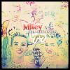 Mil-Ray-Cyrus