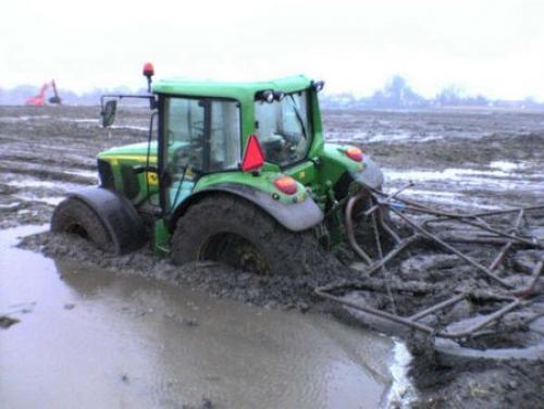 tracteur71