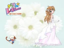 histoire de kilari : kilari and hiroto love story 19