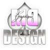 mb-graphique-design