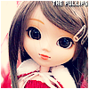 The-Pullips