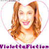 ViolettaFiction