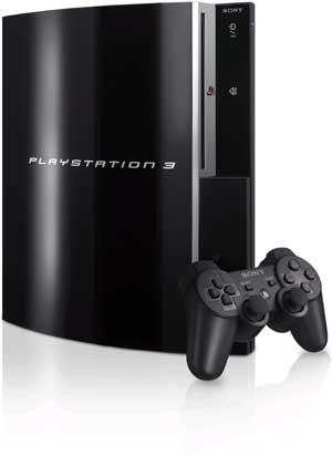 PS3 : les codes erreurs