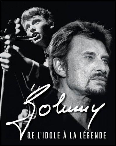 JohnnyHallyday43