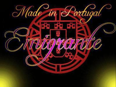 portugal-imortal