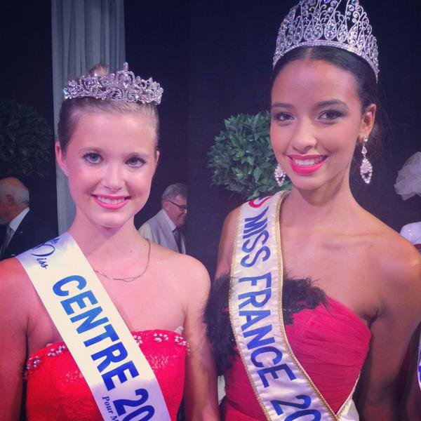 Miss Limousin 2014 / Miss Centre 2014 / Miss Orl�anais 2014 / Miss Midi Pyr�n�es 2014 / Miss Champagne Ardenne 2014 / Miss Aquitaine 2014 / Miss Guyane 2014 / Miss Bourgogne 2014