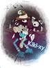 Kiki-xy