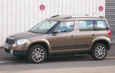 mini essai skoda yeti joest f1 un blog sans pr tention sur les voitures. Black Bedroom Furniture Sets. Home Design Ideas