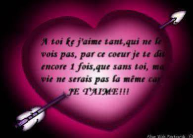 Blog de les miss poeme 76 blog de les miss poeme 76 - T aime te faire belle ...