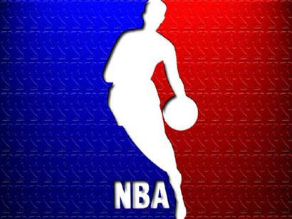 basket-nba33
