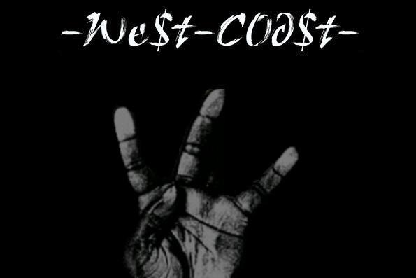 blood-westcoast