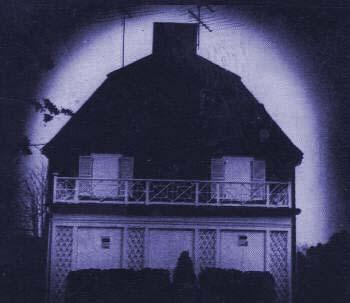 Amityville la maison du diable religion wikip dia tous for Amityville la maison du diable streaming
