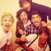 Photo de OneDirection-Photos