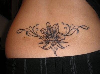 enfin mon tatouage udr y mn sky. Black Bedroom Furniture Sets. Home Design Ideas