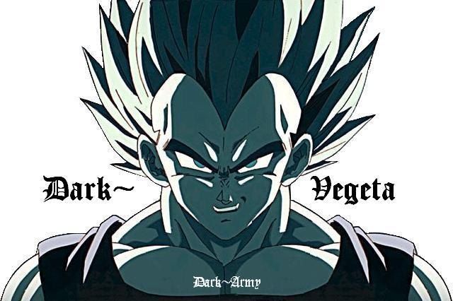 San goku super saiyan 5 dragon ball z en force - San goku super saiyan 5 ...