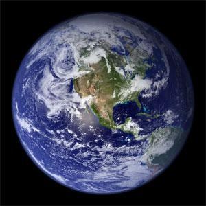 planete-peril