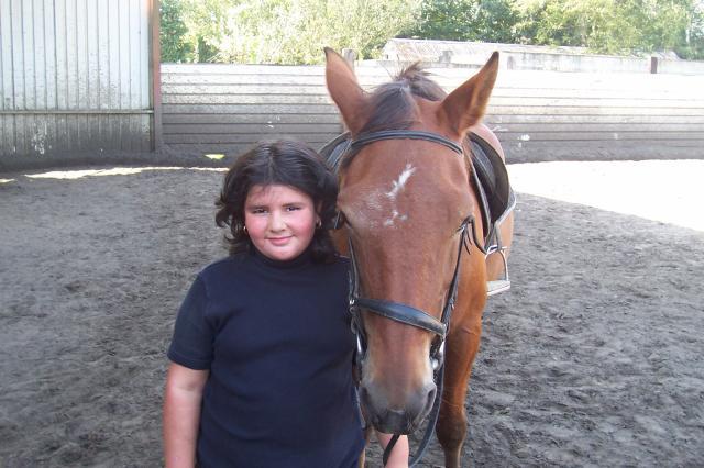 moi-et-les-chevaux01