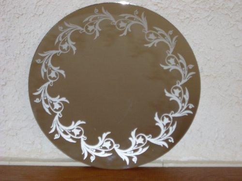 Gravure sur miroir creation nathalie for Gravure sur miroir