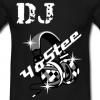 Dj-YoStee