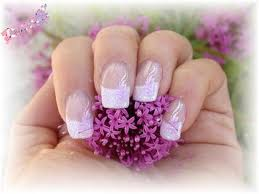 ongles pour mariage les plus jolie ongles. Black Bedroom Furniture Sets. Home Design Ideas