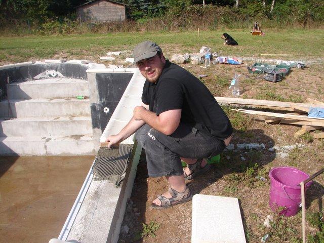 Blog de mapiscinecestbeton construction de ma piscine for Blog construction piscine