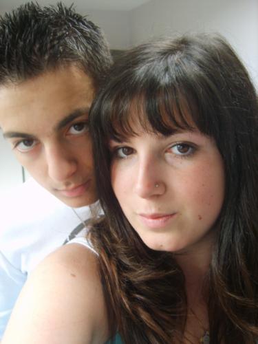 Blog de lamore senza fine l 39 amore senza fine for Amore senza fine