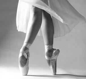 top-danse