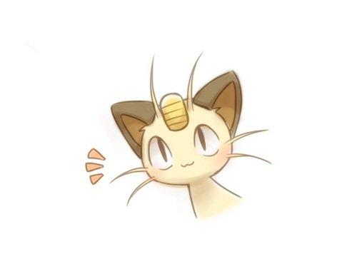 Pokémon !  - Page 7 3162645870_1_6_P91iYP7p