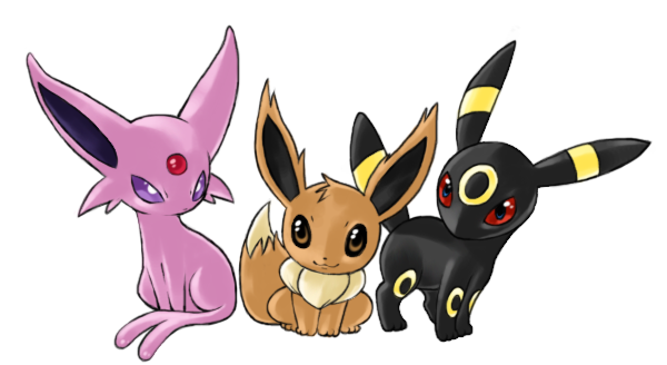 Blog de evoli evolutiion bienvenu sur evoli evulutiion - Mentali pokemon ...
