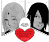 Naruto-Sasuke-Sakura-21
