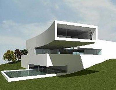 maison est le roi des footballeur. Black Bedroom Furniture Sets. Home Design Ideas