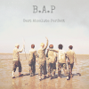 BAPCollection
