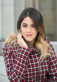 Photo de Violettamartinastoessel3