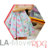 LA-Moves-Rpg
