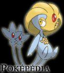 Photo de pokepedia