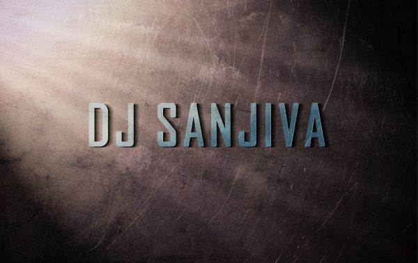 Sanjiva
