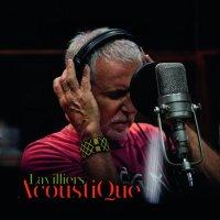 """Lavilliers - Vid�o bonus de l'album """"Acoustique"""" 2014"""