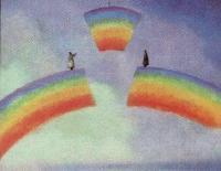 arco-iris29