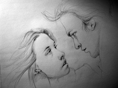 apprendre a dessiner au crayon a papier