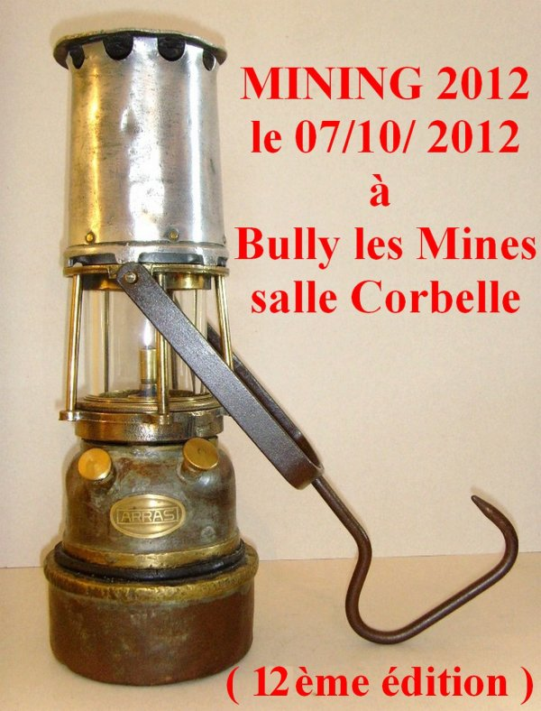 Articles de andredemarles tagg s bully les mines toute for Garage auto bully les mines
