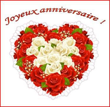 Joyeux anniversaire!!! :D 3118399771_1_3_yGoMffxU