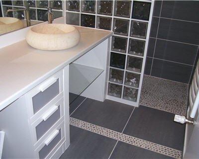 blog de jujuetbabou page 30 notre maison. Black Bedroom Furniture Sets. Home Design Ideas