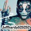 jeffhardy525252