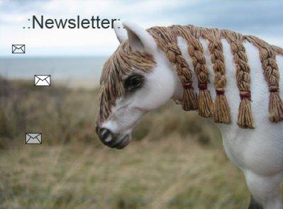 .:Newsletter:.