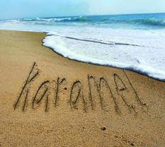 karamel90
