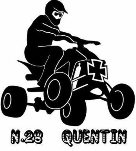 team-racing-02