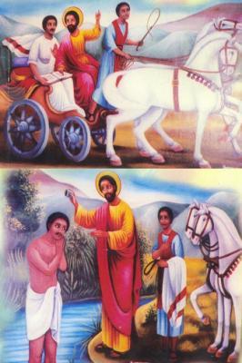 Les trois options pour faire naître le Christ dans notre coeur d'enfant de Dieu/ 1677925312_small
