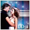 Photo de dirtydancing-music
